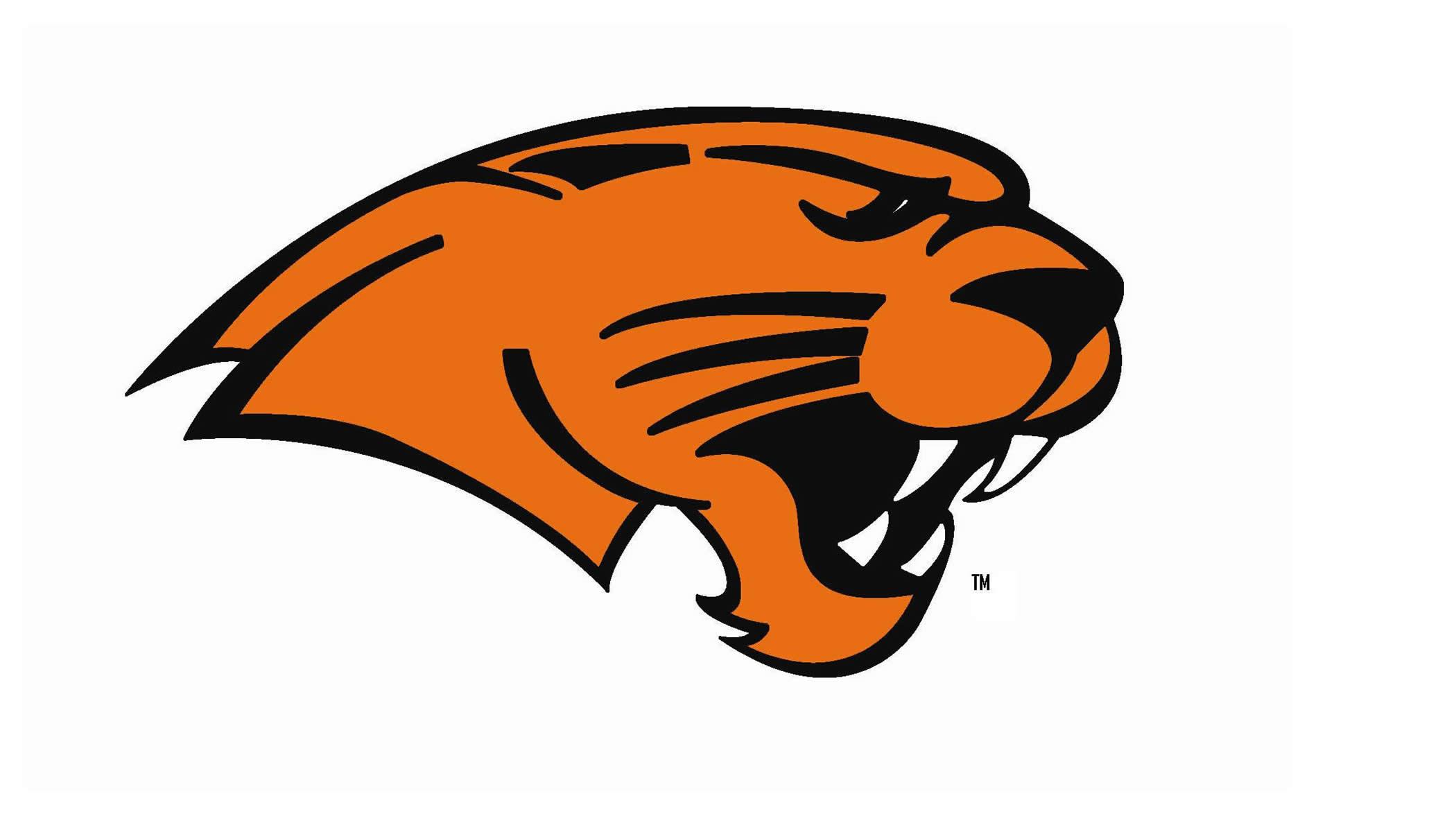 Princeton University  Forbes
